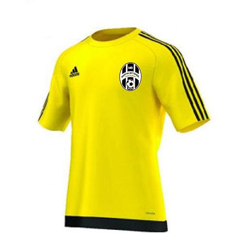 Jersey Adidas Estro 15