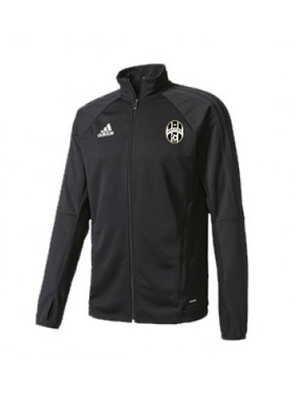 Training Jacket Adidas Tiro 17