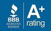 BBB Rating.png