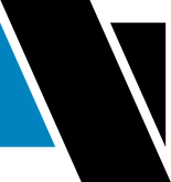 Neo Roofing LTD Transparent Logo - Jan 2