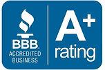 Better-Business-Bureau-713x480.jpg