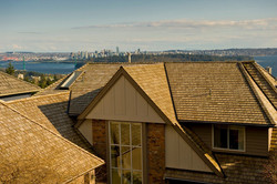 Neo Roofing Solutions Ltd.
