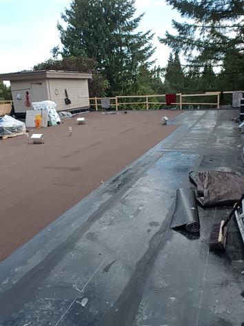 Neo Roofing Solutions Ltd. - Repairs & Waterproofing