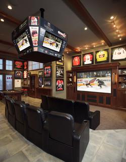 Taradar Fine Homes || Calgary