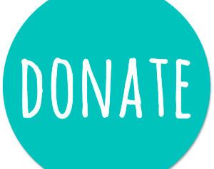 Mountain School Donations Needed