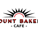 mt bakery.png