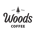 woods coffee.png