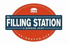 Give Back Tuesday @ The Filling Station