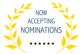 Golden Acorn Recognition Award Nominations