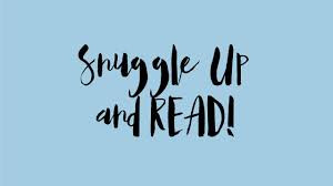 Snuggle Up & Read