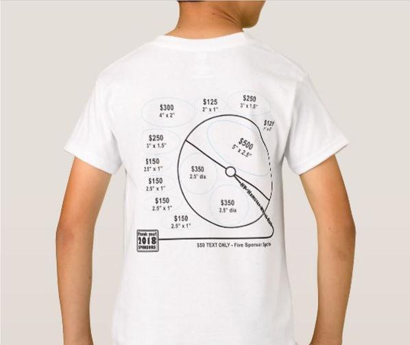 T- shirt back.jpg