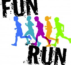 Fun Run Volunteers Needed!!
