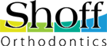Shoff-logo-color.png