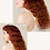 Thumbnail: nutriplenish™ shampoo deep moisture