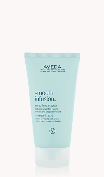 smooth infusion™ smoothing masqu