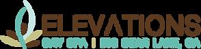 Emblem_Elevations