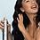 Thumbnail: air control™ light hold hair spray