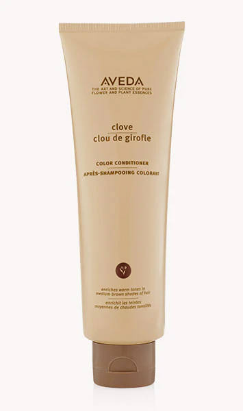 clove color conditioner
