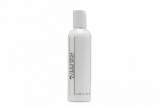 Pure & Simple Cleansing Lotion