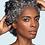 Thumbnail: sap moss™ weightless hydration shampoo