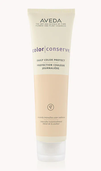 color conserve™ daily color protect