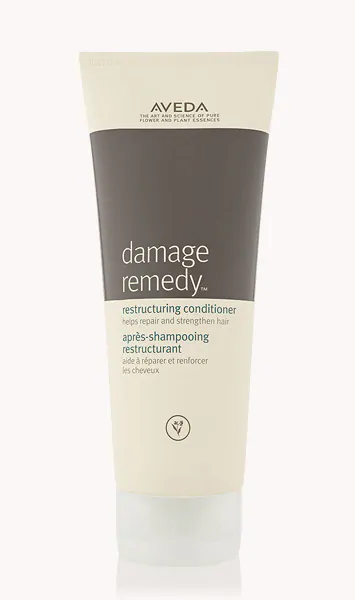 damage remedy™ restructuring conditioner