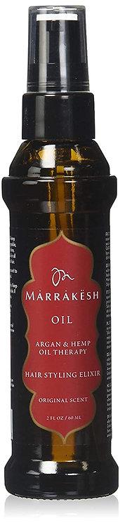 Marrakesh Oil 2oz