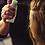 Thumbnail: shampure™ dry shampoo