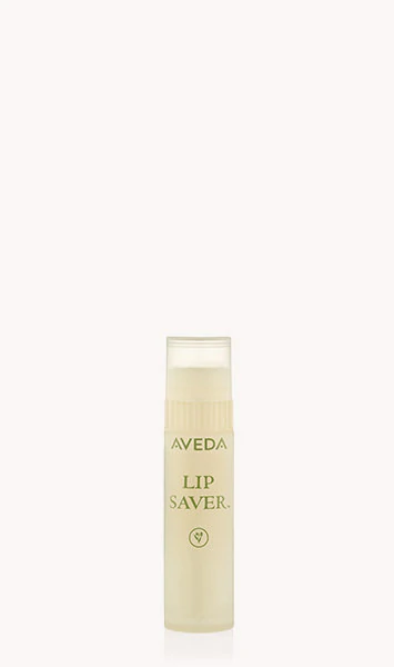 lip saver™