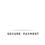 Secure Payment Icon_White.png