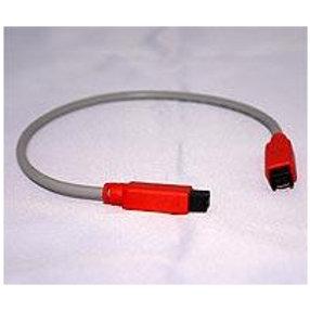 unibrain firewire 800 ケーブル