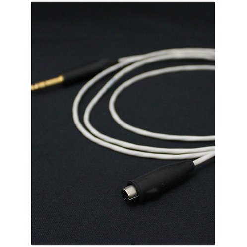 BELDEN 82761(白)ヘッドフォン用ケーブル