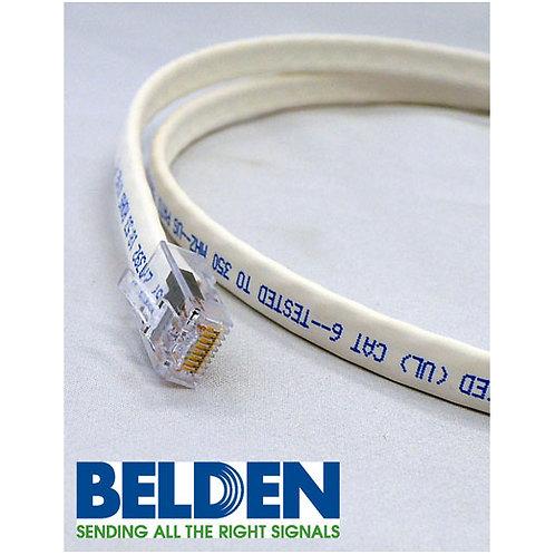 BELDEN ベルデン 最高級 LANケーブル