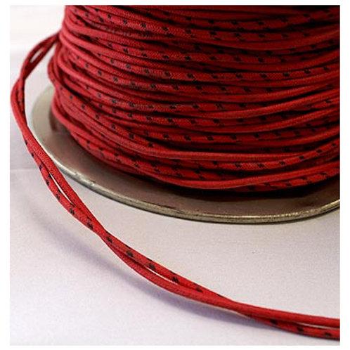 ウェスタンエレクトリック WE 16GA(オリジナル、赤・赤)