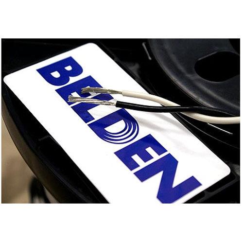 BELDEN ベルデン 8470(16GA)