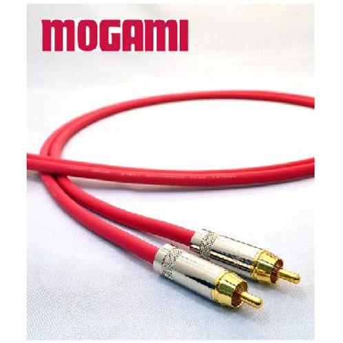 MOGAMI モガミ 2534 (Red: 赤)