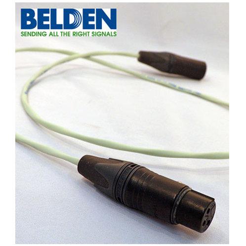 BELDEN ベルデン 1801B