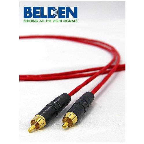 BELDEN ベルデン 88760