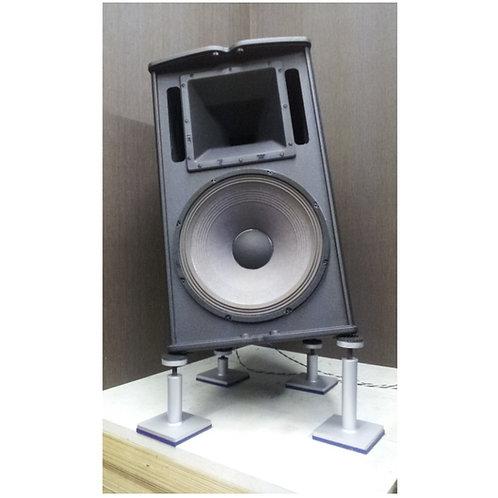 プロケーブル製 スピーカースタンド(音響用品)