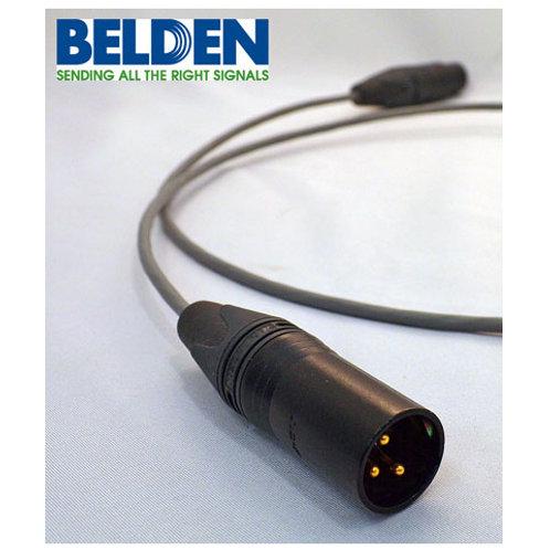 BELDEN ベルデン 9180