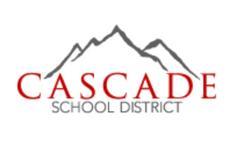 Cascade School District