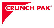 Crunch Pak.jpg