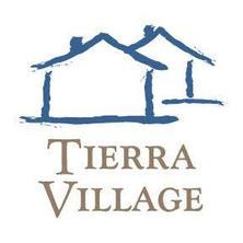 Tierra Village