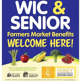 WIC&SeniorNV Sign.jpg