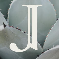 La Javelina