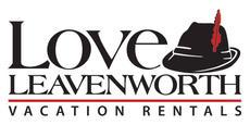 Love Leavenworth