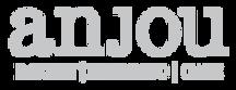 Anjou-Full-Logo-Plain-Gray-175.png