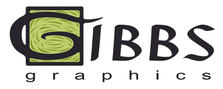 Gibbs Graphics