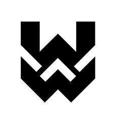 Wenatchi Wear
