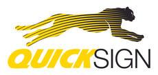 Quick Signs Wenatchee